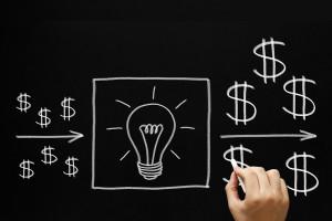 pricing productivity