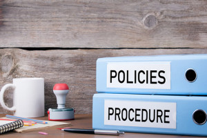 policies-procedure